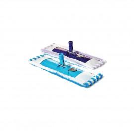 Zambak Mikrofiber Paspas 40 cm ZP 202