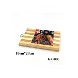 BELLA HOUSE K-0766 KESİM PANOSU 18cm x 28cm