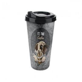 TİTİZ BİG COFFEE BARDAK AP-9220