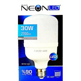 NEON 30 WATT TORCH AMPUL NL009