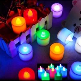 LED MUM (4)