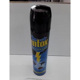 ENTOX 300 ML SİNEK İLACI