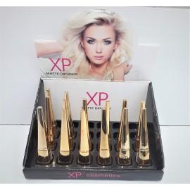 XP PARİS GOLD MATTE DIPLINER 3153