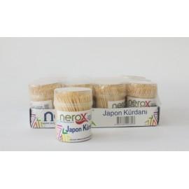 NEROX 800'LÜ KÜRDAN NRX-409 *6ad.