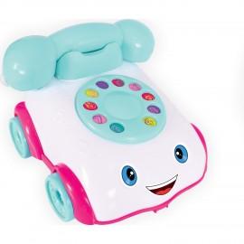 MGS SEVİMLİ TELEFON 0655