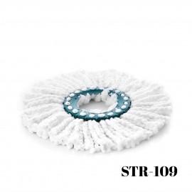 STAR DÖNERLİ YEDEK MOP STR-109